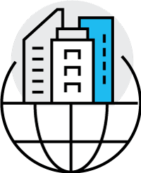 Organizational Design Course icon