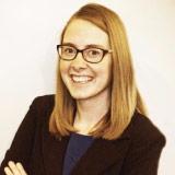 profile picture Alyssa Ruff