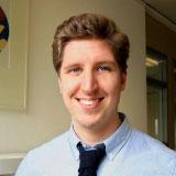 profile picture Bastiaan Stokkel