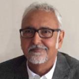 profile picture Bob Nagar