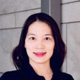 profile picture Celine Pan Shi