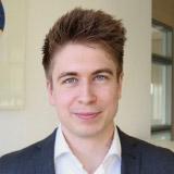 profile picture Erik van Vulpen