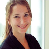 profile picture Hilje de Boer