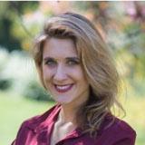 profile picture Lisanne van Bunderen