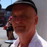 profile picture Lyndon Sundmark