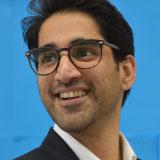 profile picture Nadeem Khan