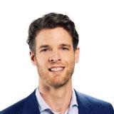 profile picture Rob van Dijk