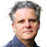 profile picture Sam Hill