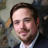 profile picture Tim Theeboom