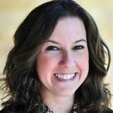 profile picture Julie Moore