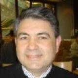 profile picture Vince Conte
