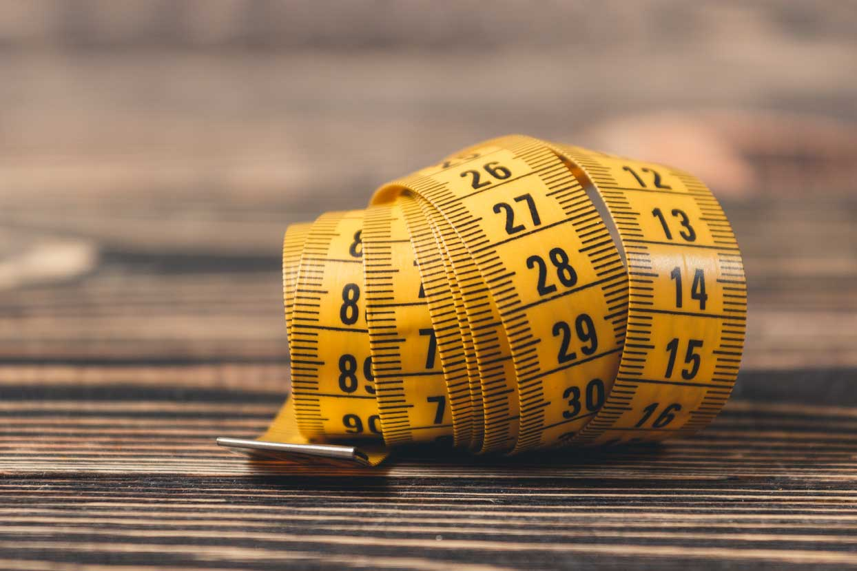 14 HR Metrics Examples: The Basis of Data-Driven Decision Making in HR