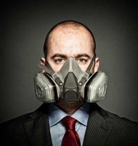 Toxic-employees