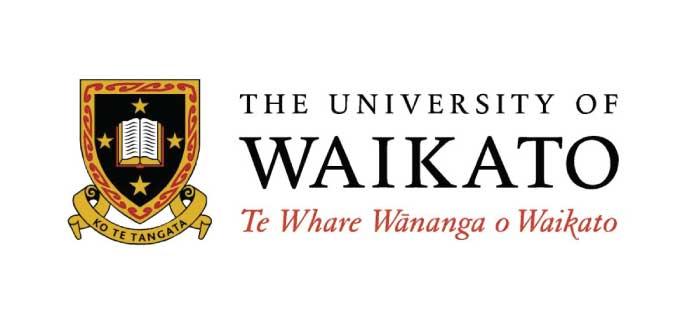 Universiyt-of-Waikato-Weka