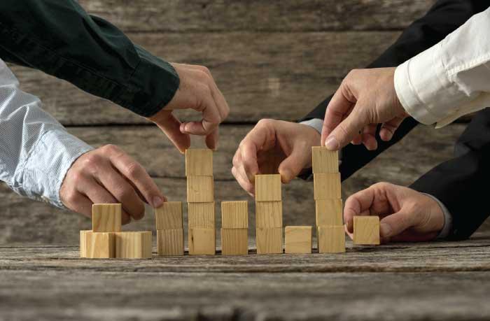 building-blocks-of-hr-analytics