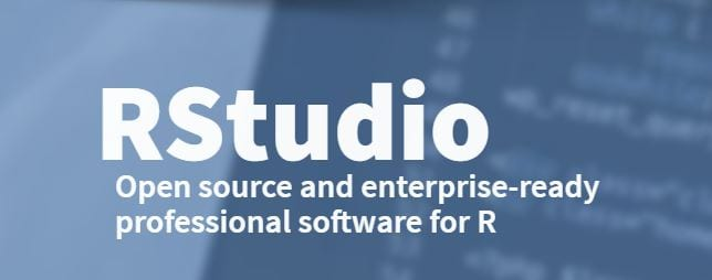 HR Analytics Tool #1 R Studio