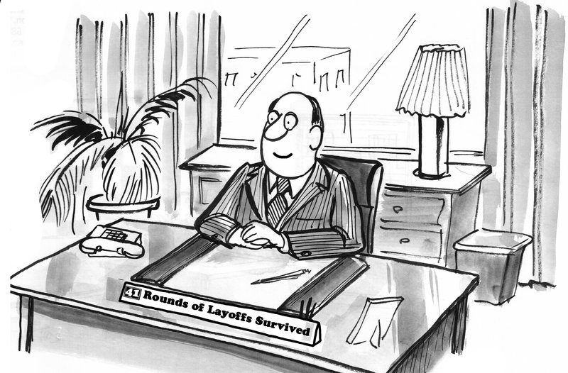Human Resource Cost - Why just focussing on HR cost is not enough