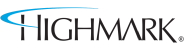 Highmark Inc company logo