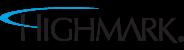 Highmark Inc company logo