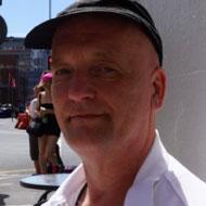 Lyndon Sundmark