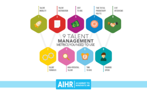 AIHR-9-talent-management-metrics-you-need-to-use