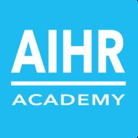 AIHR Academy courses
