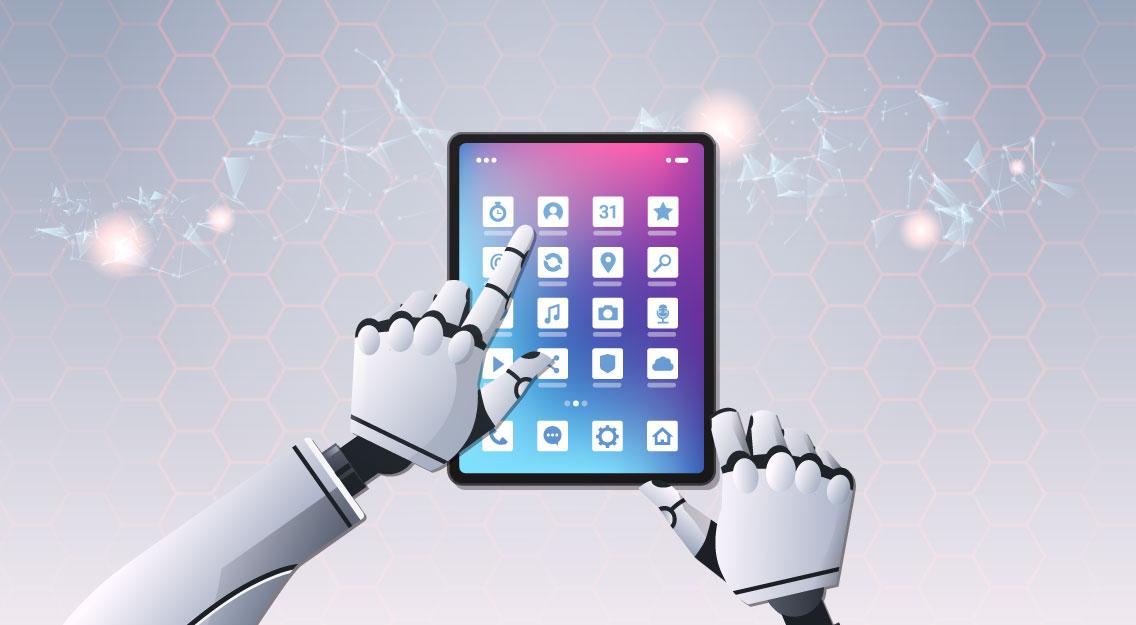 Digital recruitment challenges