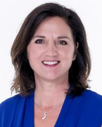 Denise Gradler