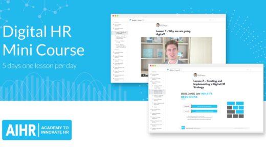 Digital-HR-Mini-course_thumbnail