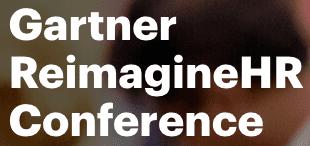 HR tech conferences 2020