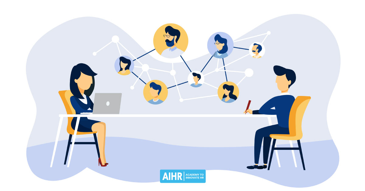 7 Human Resource Best Practices   A Mini-Guide to HRM