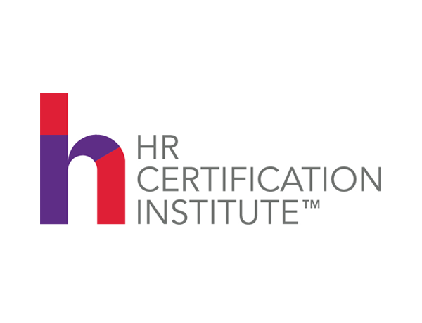 HRCI HR course for beginners
