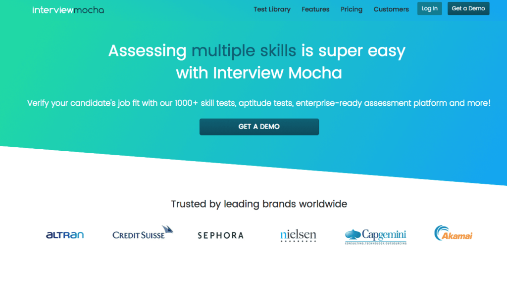 Top 31 Pre-employment assessment tools - Interview Mocha