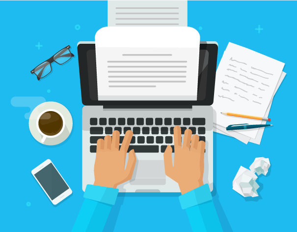 What Your Job Postings Need (and what they can do without)