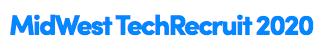 Top HR tech conferences