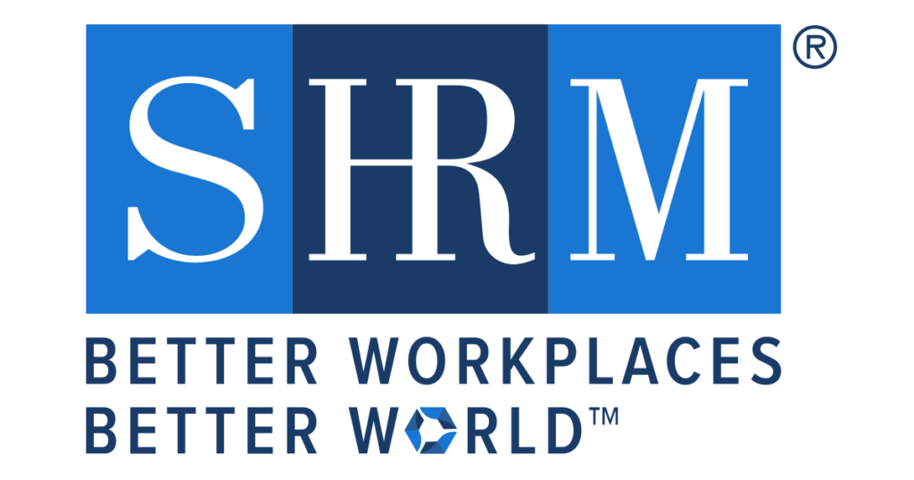 SHRM HR course for beginners