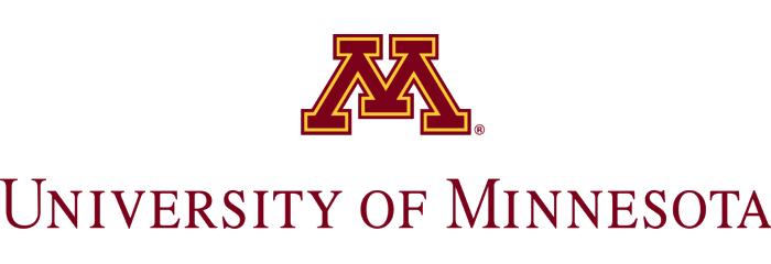 HRM course by University of Minnesota