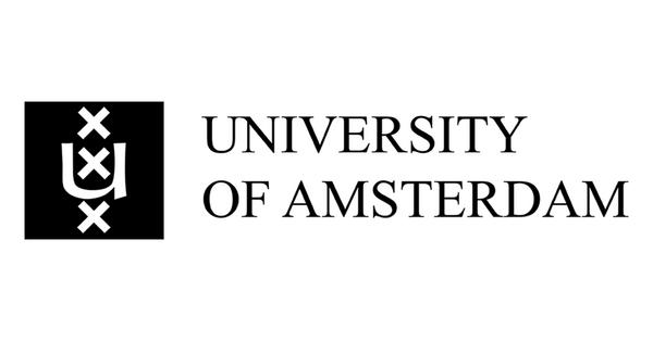 Basic Statistics course by UvA