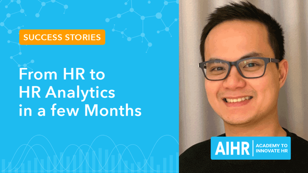 success-story-aihr-trung