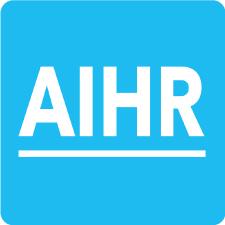 aihr-logo