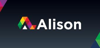 alison-logo