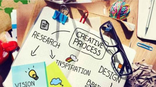 how-design-thinking-is-disrupting-hr-thumbnail-blog