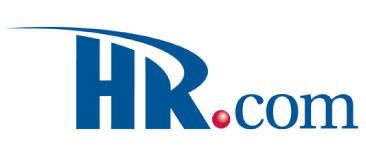 hr.com HR training